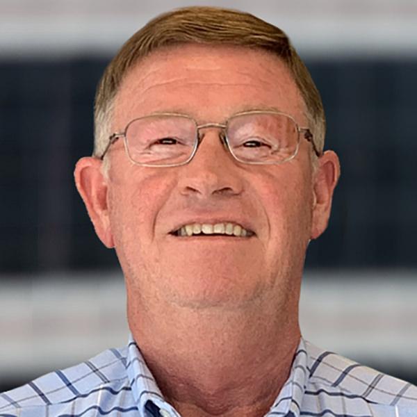 Bob McQuern