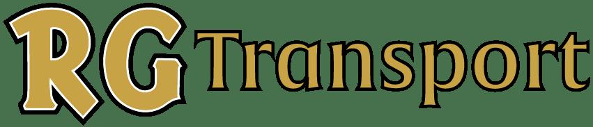 RG Transport