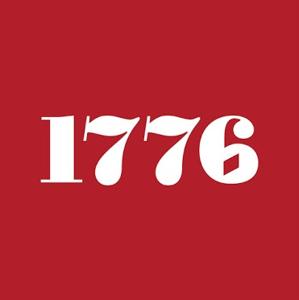 1776 Indianapolis